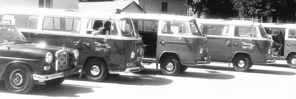 taxi-maxi-schladming-chronik-04